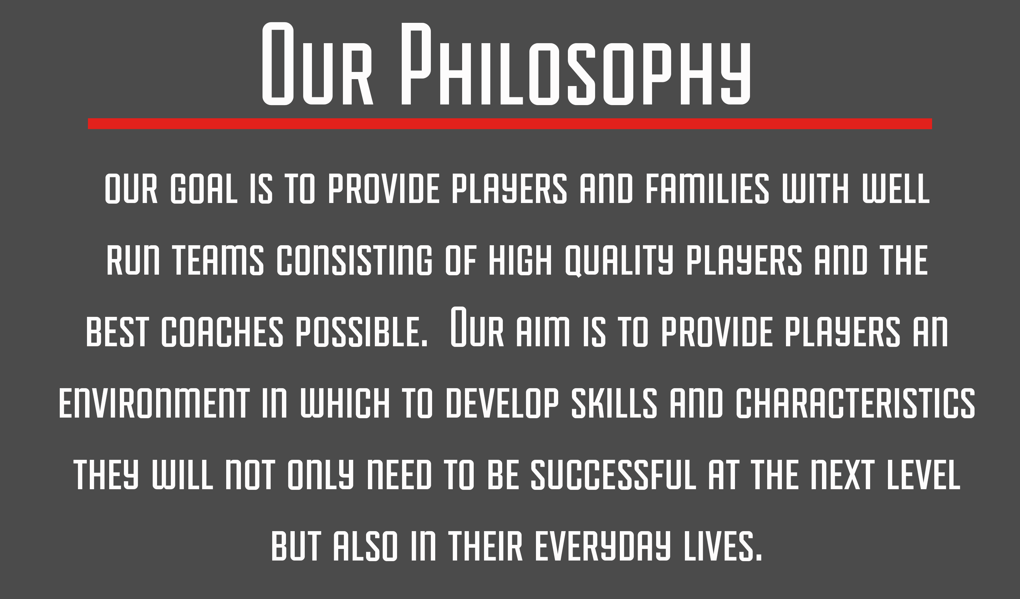 Our_Philosophy_Final