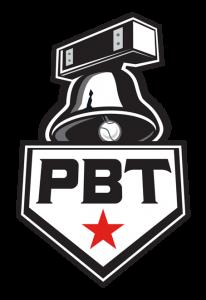 PBT Bell.Plate