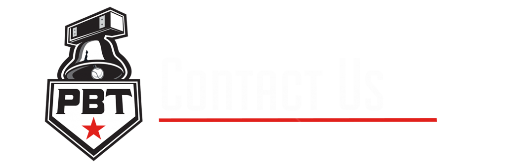 PBT_Contact_Us