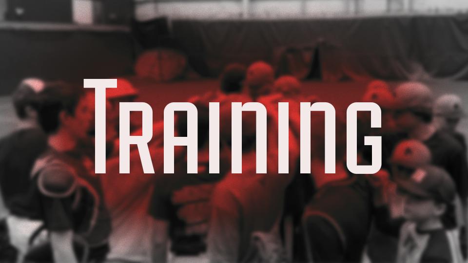 Training_Button