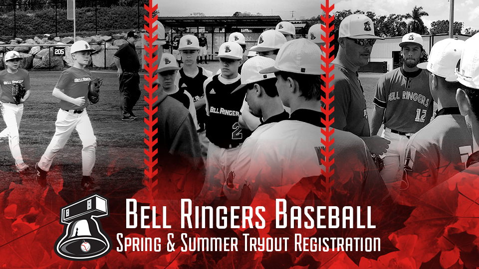 Bell_Ringers_SpringSummer_Tryouts_Social_3