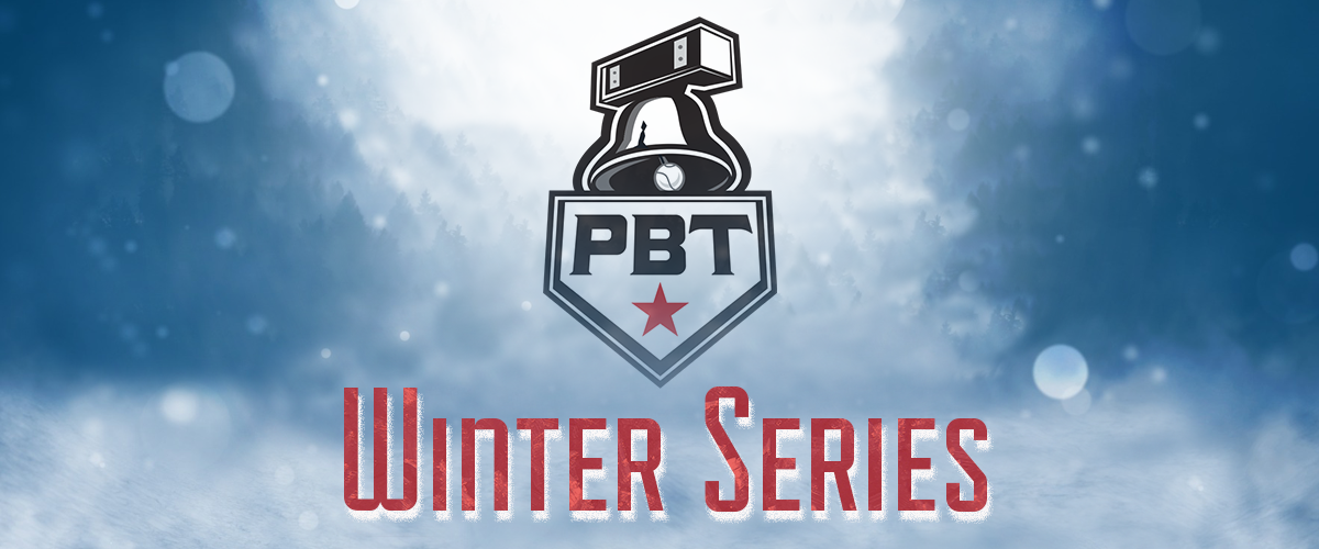 PBT_Winter_Series_Web