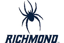 URichmond_Spiders