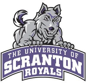 scranton-mascot