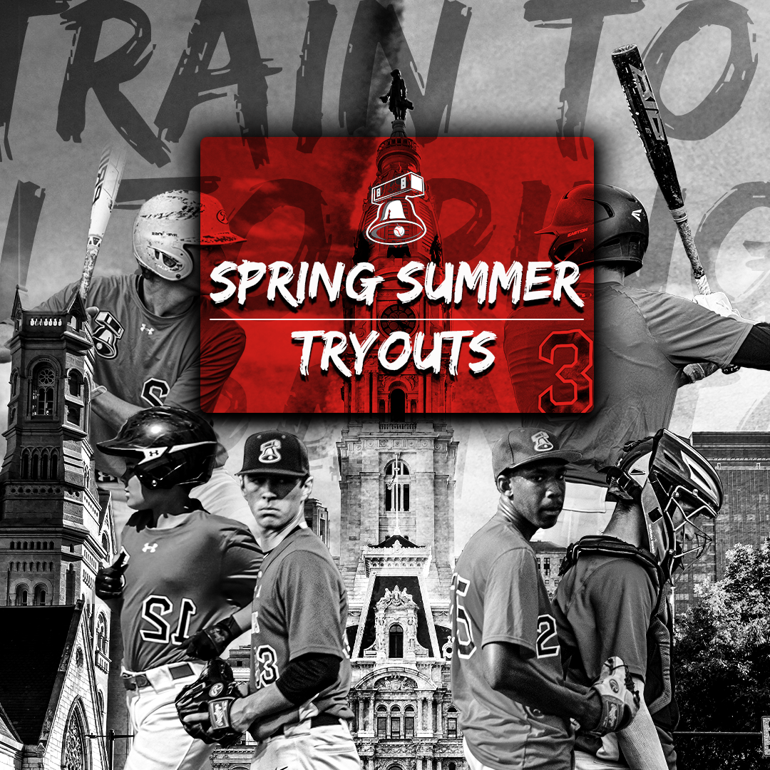 SS_2021_Tryouts_Cover_Image