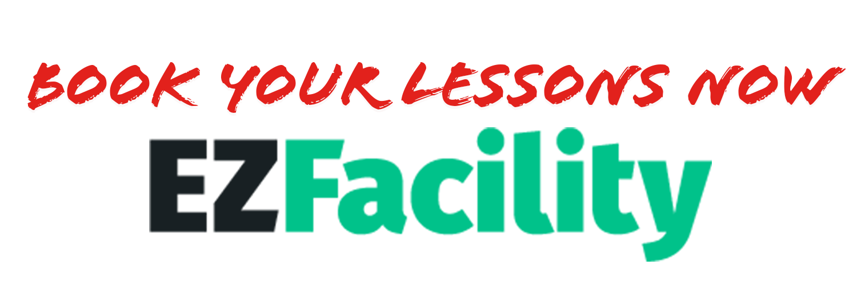 ez_lessons