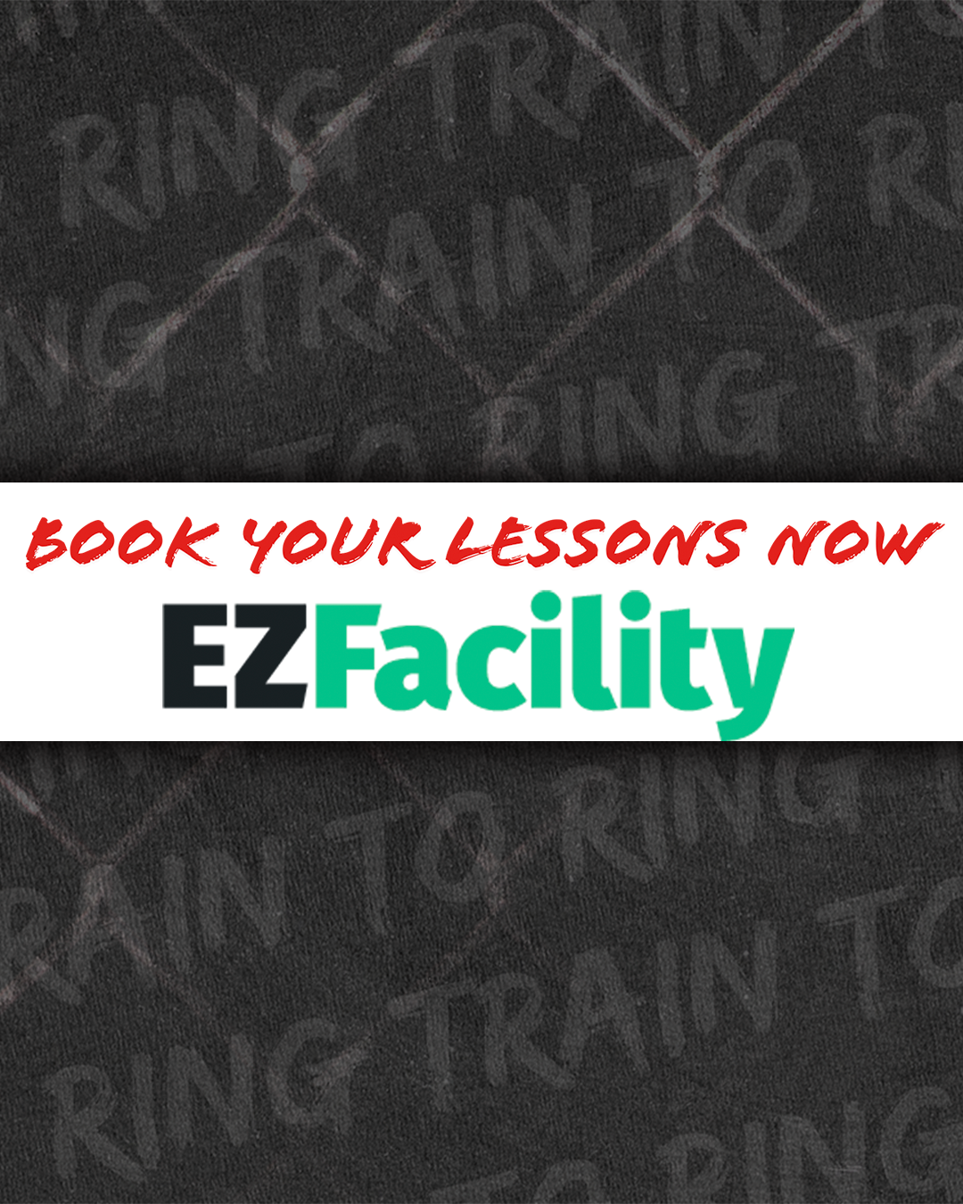 Lessons_Banner