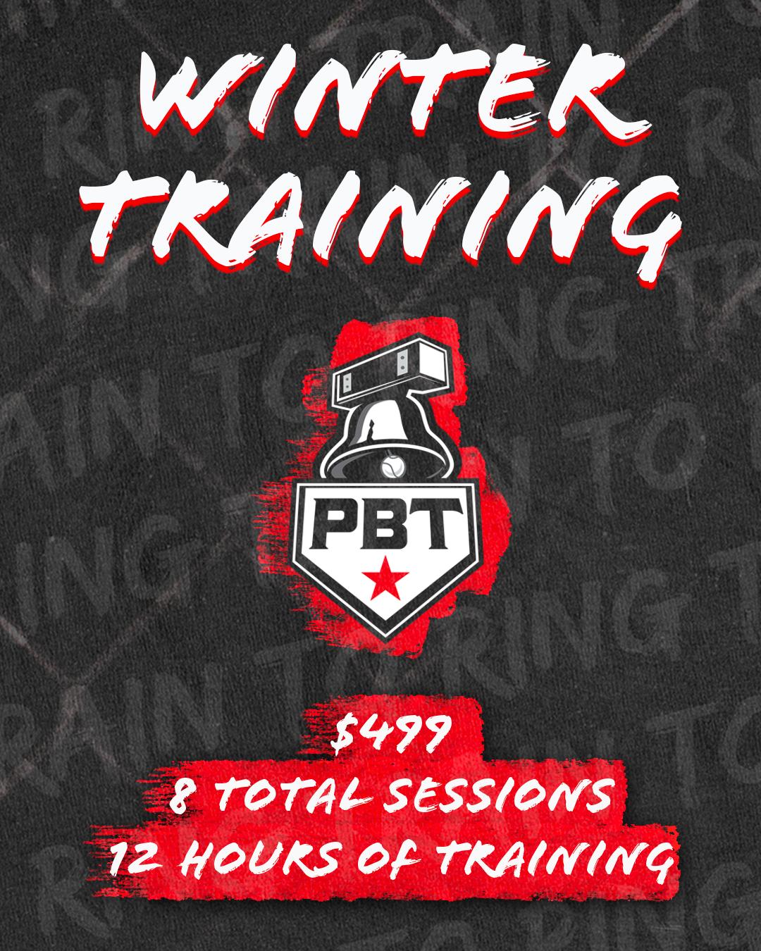 Winter_Training_IG
